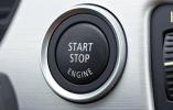 Система доступа в автомобиль и запуска двигателя без ключа