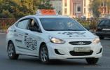 Ищете работу таксистом?