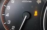 Антипробуксовочная система TCS: что это такое в автомобиле и как она работает