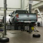 Как выбрать качественный автосервис для ремонта современного автомобиля