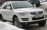 Новые правила регистрации автомобилей с 3 апреля 2011