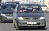Кандидатам в водители придется сдавать три экзамена и возможно на машинах ГИБДД