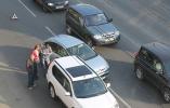 Поправки, вступающие в силу с 1 июля 2015 года, о которых должны знать водители