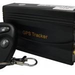 Какой GPS-трекер для машины лучше выбрать