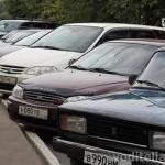 Узнать об автомобиле поможет новая информационная система