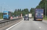 Что дает мониторинг автотранспорта с помощью ГЛОНАСС?