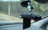 Нужен ли автомобильный видеорегистратор?