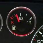 Если датчик топлива неправильно показывает уровень топлива в баке: в чем может быть причина