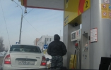 Польша предпримет жесткие меры к российским «бензовозам»