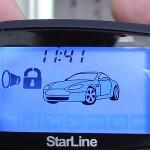 Что делать, если автомобильная сигнализация срабатывает сама по себе