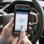 Как установить Вай-Фай в машину: обзор автомобильных роутеров
