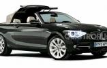 Автомобиль BMW: вместо «единицы» – «двойка»!