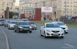 Безлимитный пробег автомобиля в АвтоПрофи
