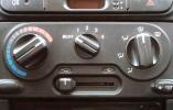 Возможные причины того, что дует холодный воздух из печки в машине