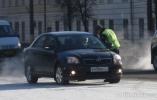 Спорные ситуации на дорогах и Постановление Пленума Верховного Суда РФ