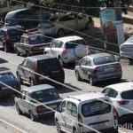 День без автомобиля: история праздника, цели проведения, традиции празднования