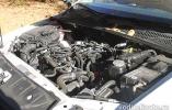 Что сложнее – снять или поставить двигатель автомобиля?