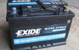Аккумуляторы AGM для автомобиля: что это такое и как их правильно заряжать