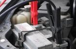 Какие провода для прикуривания автомобиля лучше выбрать для использования зимой и почему
