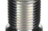 Основные характеристики и преимущества иридиевых свечей зажигания