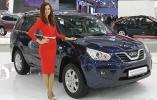 Акция для владельцев автомобилей CHERY