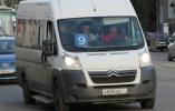 Водитель-иностранец должен иметь российские водительские права для устройства на работу