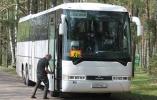 Изменились правила перевозки групп детей автобусами