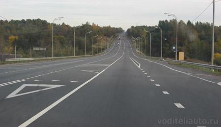 Сайт автомобилей