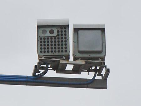 Радарный комплекс «СТРЕЛКА-СТ»