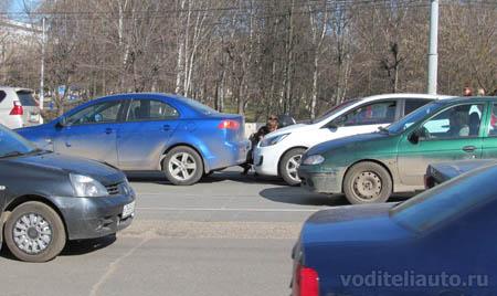 выплаты по страхованию автомобиля