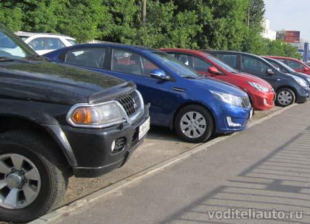 Какая автосигнализация лучше