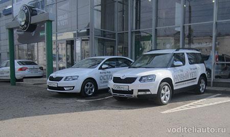 повышение акцизов на автомобили