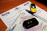 договор куплю продажи автомобиля бланк скачать