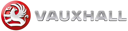 Эмблема автомобилей Vauxhall
