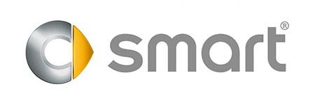 Эмблема автомобилей Smart