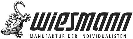 Эмблема автомобилей Wiesmann