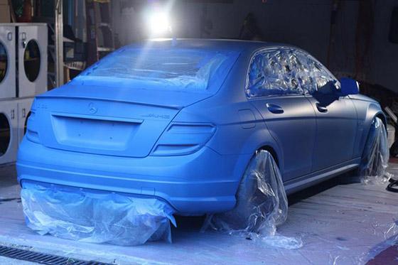 жидкая резина для авто фото