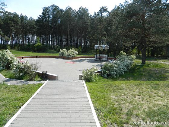 отдохнуть в Белоруси