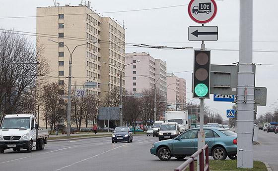 запрещающий знак для проезда автомобилей более 10 т