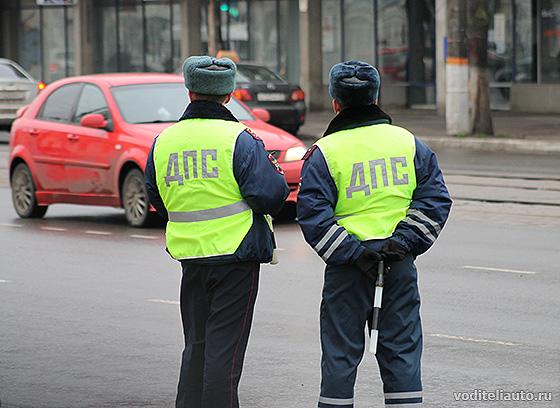 Как узнать штрафы ГИБДД онлайн по номеру машины ли водительскому удостоверению