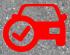 Регулятор холостого хода (РХХ): что это такое, признаки неисправности, как проверить, где находится