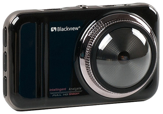 видеорегистратор для автомобиля BlackView Z3
