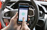 Автомобильные предохранители: виды и типы, почему перегорают, как вытащить и проверить