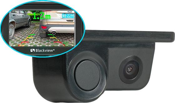 парктроник Blackview VS-1
