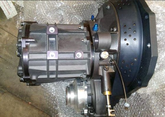 секвентальный механизм выбора передач на ВАЗ